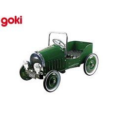 http://www.bambinweb.com/1259-1509-thickbox/voiture-a-pedales-verte.jpg