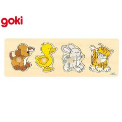 http://cadeaux-naissance-bebe.fr/1271-1521-thickbox/puzzle-boutons-bois-animaux.jpg