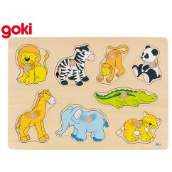 http://bambinweb.eu/1273-1523-thickbox/puzzle-bois-animaux-du-zoo.jpg
