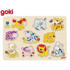 http://www.bambinweb.com/1274-1524-thickbox/puzzle-bois-bebes-animaux.jpg
