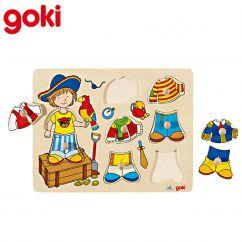 http://cadeaux-naissance-bebe.fr/1275-14828-thickbox/puzzle-bois-petit-pirate-a-habiller.jpg