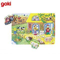 http://bambinweb.com/1281-17900-thickbox/puzzle-avec-images-cachees-la-ferme.jpg