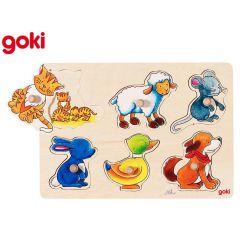 http://bambinweb.com/1286-1536-thickbox/puzzle-bois-maman-et-son-petit.jpg