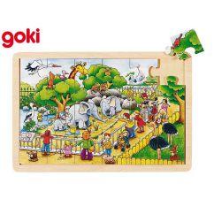 http://bambinweb.eu/1299-1548-thickbox/puzzle-bois-une-journee-au-zoo.jpg