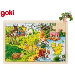 http://www.bambinweb.com/1302-1552-thickbox/puzzle-en-bois-bebes-animaux.jpg