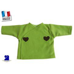 http://bambinweb.fr/1306-7065-thickbox/brassiere-bebe-polaire-anis-3-mois.jpg
