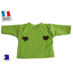 http://cadeaux-naissance-bebe.fr/1306-7065-thickbox/brassiere-bebe-polaire-anis-3-mois.jpg