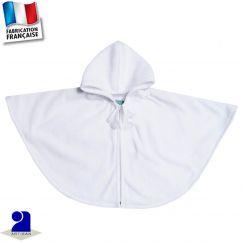 http://cadeaux-naissance-bebe.fr/1308-17027-thickbox/cape-avec-capuche-0-mois-4-ans-made-in-france.jpg