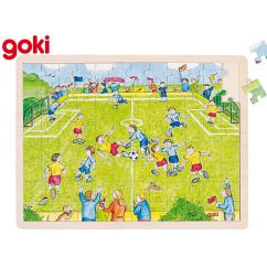 http://www.bambinweb.com/1313-1563-thickbox/puzzle-bois-match-de-football.jpg