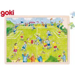 http://bambinweb.fr/1313-1563-thickbox/puzzle-bois-match-de-football.jpg
