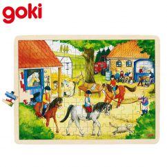 http://bambinweb.eu/1316-14832-thickbox/puzzle-bois-ecurie.jpg