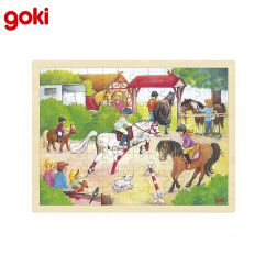 http://www.bambinweb.com/1317-17903-thickbox/puzzle-bois-competition-equestre.jpg