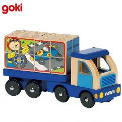 http://cadeaux-naissance-bebe.fr/1323-17906-thickbox/puzzle-de-cubes-sur-camion-en-bois.jpg