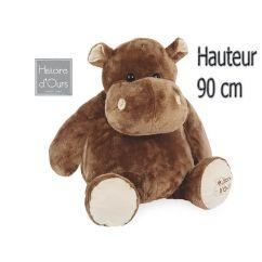 http://www.bambinweb.com/1333-7805-thickbox/peluche-hippopotame-geante-90-cm.jpg