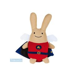 http://www.bambinweb.com/1387-6760-thickbox/doudou-super-ange-lapin-rouge-26-cm-trousselier.jpg