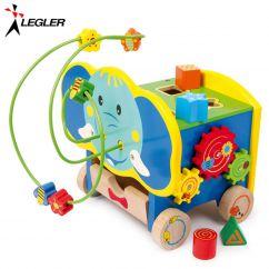 http://cadeaux-naissance-bebe.fr/1396-14372-thickbox/jeu-en-bois-elephant-activites.jpg