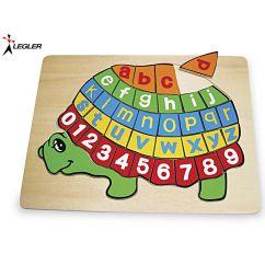 http://bambinweb.com/1401-1669-thickbox/puzzle-bois-tortue-abc.jpg