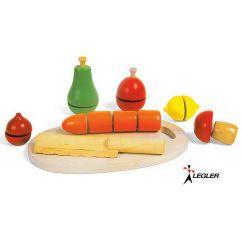 http://www.bambinweb.com/1417-1684-thickbox/jeux-en-bois-legumes-a-decouper.jpg