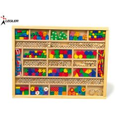 http://cadeaux-naissance-bebe.fr/1419-1686-thickbox/perles-en-bois-et-accessoires-enfant.jpg