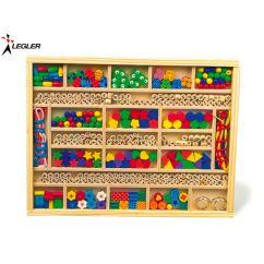 http://bambinweb.eu/1419-1686-thickbox/perles-en-bois-et-accessoires-enfant.jpg