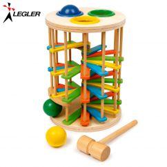 http://www.bambinweb.com/1432-14375-thickbox/tour-a-cogner-boules-jeu-en-bois.jpg