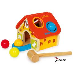 http://www.bambinweb.com/1433-1702-thickbox/jeux-en-bois-maison-a-cogner-en-bois.jpg