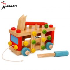 http://www.bambinweb.com/1434-14367-thickbox/voiture-construction-en-bois.jpg