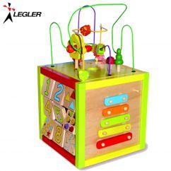 http://bambinweb.fr/1438-14364-thickbox/cube-d-activites-bois-.jpg