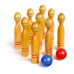 http://bambinweb.fr/1450-1723-thickbox/jeux-en-bois-quilles-en-bois-jeu-de-9.jpg