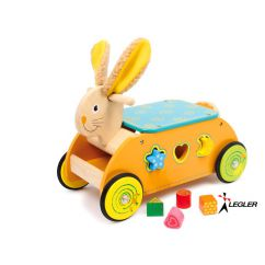 http://www.bambinweb.com/1465-1738-thickbox/porteur-d-activites-bois-lapin.jpg