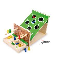 http://bambinweb.fr/1466-1740-thickbox/jeu-de-sauteur-de-mur-en-bois.jpg