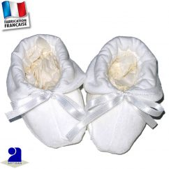 http://www.bambinweb.eu/147-13553-thickbox/chaussons-avec-noeud-0-mois-12-mois-made-in-france.jpg