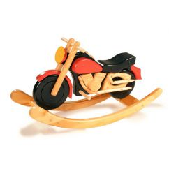 http://www.bambinweb.com/1490-1765-thickbox/jeux-en-bois-moto-a-bascule-en-bois.jpg