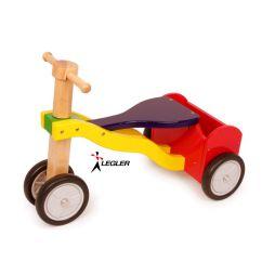http://www.bambinweb.com/1492-1767-thickbox/jeux-en-bois-porteur-tricycle-velo-de-marche-en-bois.jpg