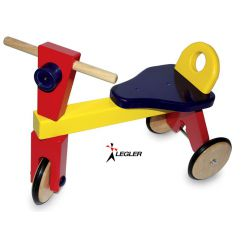 http://www.bambinweb.com/1494-1770-thickbox/jeux-en-bois-porteur-tricycle-velo-de-marche-en-bois.jpg