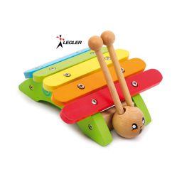 http://cadeaux-naissance-bebe.fr/1495-1772-thickbox/jeux-en-bois-xylophone-bois-escargot.jpg