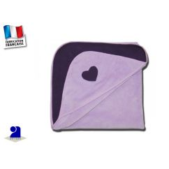http://www.bambinweb.com/1523-1818-thickbox/couverture-bebe-a-capuche-mauve-coeur.jpg
