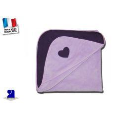http://cadeaux-naissance-bebe.fr/1523-1818-thickbox/couverture-bebe-a-capuche-mauve-coeur.jpg