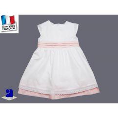 http://cadeaux-naissance-bebe.fr/1525-11085-thickbox/tenue-de-ceremonie-fille-blanche-et-rose.jpg