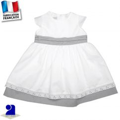 http://www.bambinweb.fr/1527-13331-thickbox/robe-deux-jupons-0-mois-6-ans-made-in-france.jpg