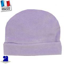 http://bambinweb.fr/1576-13980-thickbox/bonnet-avec-revers-0-mois-24-mois-made-in-france.jpg