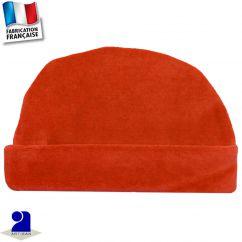 http://bambinweb.com/1590-12979-thickbox/bonnet-avec-revers-0-mois-24-mois-made-in-france.jpg