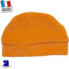 http://bambinweb.com/1592-13961-thickbox/bonnet-0-mois-24-mois-made-in-france-.jpg