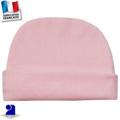 http://bambinweb.com/1601-13975-thickbox/bonnet-avec-revers-0-mois-2-ans-made-in-france.jpg