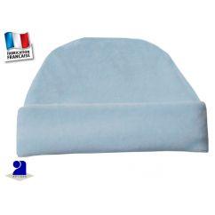 http://bambinweb.com/1603-7168-thickbox/bonnet-bebe-velours-ciel-du-0-au-24-mois.jpg