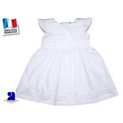 http://www.bambinweb.com/161-7032-thickbox/robe-ceremonie-enfant-blanche.jpg