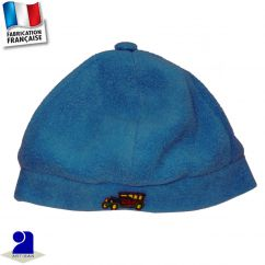 http://www.bambinweb.com/1665-12985-thickbox/bonnet-rond-made-in-france.jpg