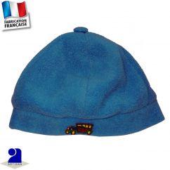 http://bambinweb.fr/1665-12985-thickbox/bonnet-rond-made-in-france.jpg