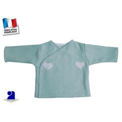 http://www.bambinweb.com/1687-7064-thickbox/brassiere-bebe-polaire-ciel.jpg