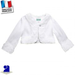 http://www.bambinweb.fr/1725-13510-thickbox/bolero-gilet-court-fausse-fourrure-6-mois-10-ans-made-in-france.jpg